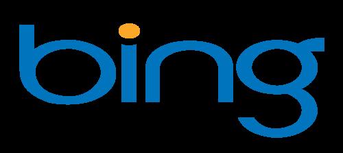 Bing Microsoft Translator