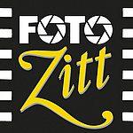 Photo Zitt
