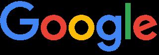 Google LLC